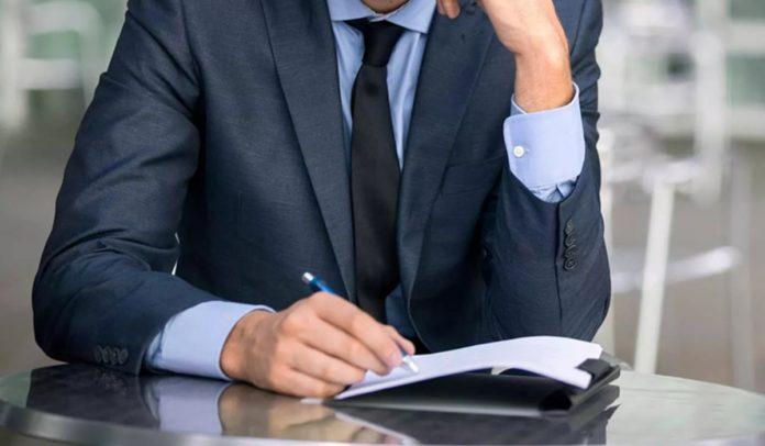 Banco Inter anuncia empréstimos para empresas