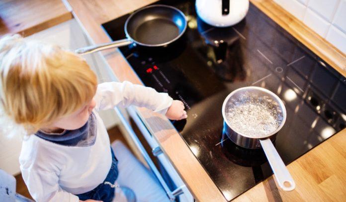 Saiba como evitar acidentes domésticos durante isolamento social