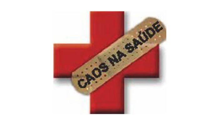 Caos na saúde em Porto Seguro: falta medicamentos, ambulância e até médicos em unidades de saúde