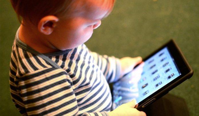 Médicos apontam aumento da miopia em crianças durante a pandemia
