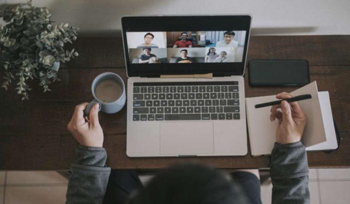 Sedentarismo provocado pelo home office é risco para saúde das pessoas