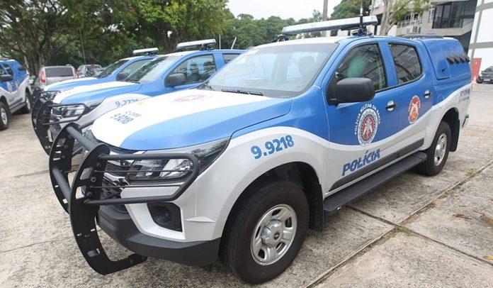 governo da Bahia terá punições mais duras para policiais suspeitos de agredir companheiras