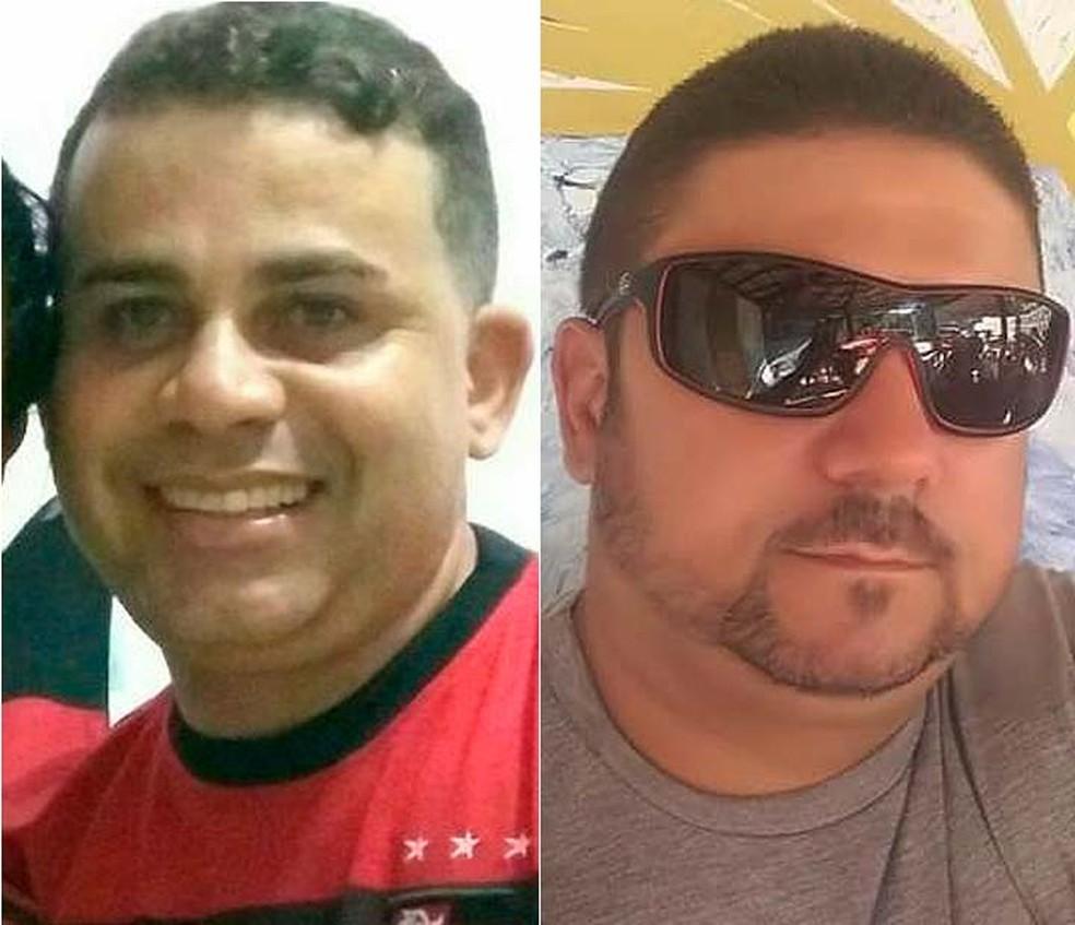 Suspeita de matar namorados envenenados é condenada a 21 anos de prisão no sul da Bahia