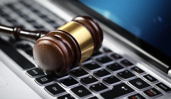 Justiça do Trabalho na Bahia implanta Juízo 100% Digital