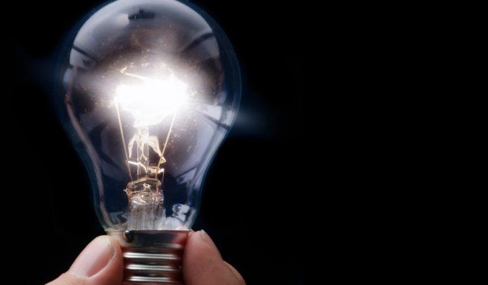 10 dicas para economizar e deixar a conta de luz mais barata em meio à crise hídrica
