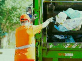 Liminar suspende licitação para prestação de serviços de coleta de lixo em Porto Seguro