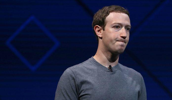 Com revelação de ex-funcionária e queda do Facebook, Mark Zuckerberg perde US$ 7 bilhões em 3 horas