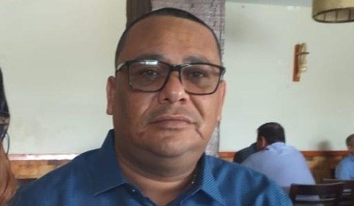 Vereador é morto a tiros em bar no interior da Bahia